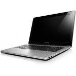 Saturn 20 Tagesdeals am 20.2.2014: Lenovo IdeaPad U510 um 499 € statt 709,99 €