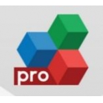 0,72 € – Android OfficeSuite Pro7 + PDF&HD