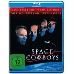 3 Blu Rays oder 4 DVD um 20 Euro bei Amazon!