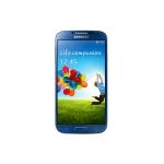 Amazon Blitzangebot: Samsung Galaxy S4 LTE 16GB schwarz + gratis Zubehör um 349,- Euro