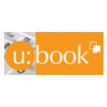 Studenten aufgepasst: ab 24. Februar 2014 hat das u:book Verkaufsfenster geöffnet. z.B. -18% auf MacBooks