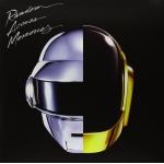 Saturn Gerngross: Vinyl-Highlights zum geilsten Preis