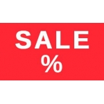 Zalando: Warehouse-Sale mit 20 % Rabatt auf alles im Sale-Bereich