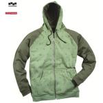 Eybl.at: -50% auf die gesamte Skimode, Langlauf- & Snowboardbekleidung im Onlinesale nur heute & morgen!
