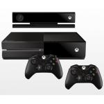 Xbox One Konsole + 2 Controller um 459€ bei ZackZack