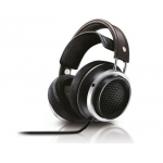 Philips X1/00 Fidelio Premium HiFi-Stereokopfhörer um 199 € bei Amazon.de