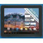 CMX Aquila 080-0508 8 Zoll Tablet beim Saturn um 99 Euro