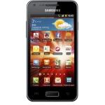 Saturn Tagesdeal: Samsung Galaxy S Advance NFC i9070 in schwarz um 129 € statt 163,90 €