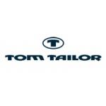 Minus 10 Prozent auf die New Essentials Kollektion im Tom Tailor Online Shop