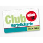 Club Wien.at Vorteile