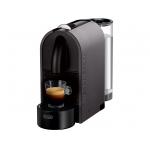 Amazon: 40 € Amazon Gutschein erhalten  beim Kauf einer Nespresso U Kaffeekapselmaschine