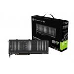 Gainward NVIDIA GeForce GTX 770 Phantom Grafikkarte für nur 235,60 Euro bei Amazon Warehouse Deals