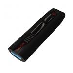 Amazon: SanDisk Cruzer Extreme 64GB Speicherstick (USB 3.0) schwarz um 50,90 € statt 66,39 €