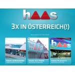 Elektro Haas: Tablet- und Notebook Zubehör im Abverkauf ab 1 €