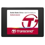 Transcend interne-SSD 256GB inkl. Versand um 99,90€ als Amazon Tagesdeal