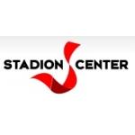 Stadion Center Gutscheinheft
