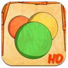 App des Tages: Hit the Ball HD für iPad @iTunes