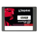 Amazon: zwei besondere Deals für Festplatte & Speicher – täglich neu – z.B.: Kingston SSDNow V300 interne SSD-Festplatte 120GB um 55€