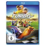 Libro.at: 2 neue Filmaktionen – z.B.: -15% Rabatt auf die aktuellen DVD & Blu-ray Charts
