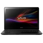 Sony VAIO SVF1521E6EB 15,5″ Notebook in schwarz oder weiß inkl. Versand um nur 449€ im Blitzangebot