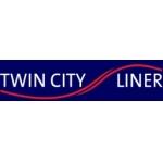Minus 10 Prozent Fruehbucherbonus – Twin City Liner