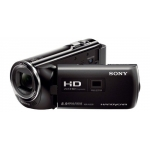 Saturn Tagesdeal: Sony Full-HD Camcorder HDR-PJ220E um 199 € statt 277,99 €
