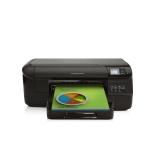 HP Officejet Pro 8100 ePrinter Tintenstrahldrucker um 77 € statt 99,99 €