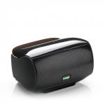 Ditech: Cabstone SoundBox Bluetooth um 37,89 € statt 56,73 €