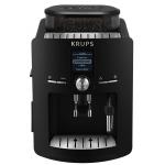 Amazon Tagesdeal: Krups EA8258 Kaffee-Vollautomat um 299 € statt 355,85 €