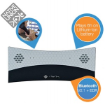 Native Union Handset -Lautsprecher-System inkl. Versand um 30,90€