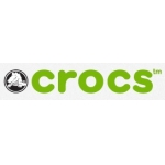 "Crocs.at: -20% Rabatt auf ""fast"" alles (inkl. Outlet!)"