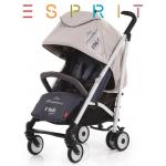 Esprit Buggy San Francisco inkl. Versand um 85€ bei Mömax.at (nur heute & morgen!)