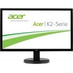 Amazon Blitzangebot: Acer K222HQLbd 21,5″ LED Monitor um 84,99 € statt 106,83 €