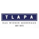 25 Euro Gutschein fuer TLAPA – Favoritenstr. 73-75, 1100 Wien