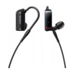 Sony Store, Outlet: Angebote der Woche – bis 40% Rabatt & keine Versandkosten