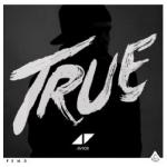Avicii – True (Amazon Exclusive) als MP3-Download (11 Songs) um 1,99€ bei Amazon.de