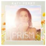 Katy Perry – Prism als MP3-Download (13 Songs) um 1,99€ bei Amazon.de