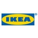 Gratis Kleiderschrank Lieferung @ Ikea Vösendorf