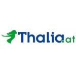 tolino Tablets bis zu 50 Euro billiger auf Thalia.at
