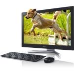 Ditech: PC-System – SONY Vaio Desktop SVL2413Z1EB um 1.399 € statt 1.690,90 €