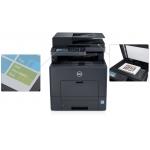 """dell.at: Dell C2665dnf Farblaser und Dokumenten Station für """"Geschäftskunden"""" um €236,22"""