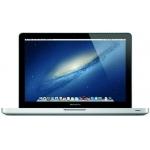 MacBook Pro 13″ (MD101D/A) um 899 Euro im Saturn Gerngross bzw. Liesing