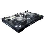 Libro Games-Mittwoch: zB. Hercules DJ 4Set DJ-Software-Controller um 146 € statt 211,50 €