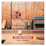 Revolverheld – Immer in Bewegung als MP3-Download (12 Songs) um 1,99€ bei Amazon.de