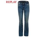 Eybl.at: -30% auf alle bereits reduzierten Jeans (nur heute) & -15% auf alle Fitnessgeräte (bis 9.3.2014)