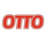 Gratis Versand im Otto Online Shop
