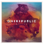 OneRepublic – Native als MP3-Download (12 Songs) um 1,99€ bei Amazon.de