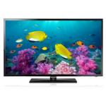 Samsung UE46F5370 46″ LED-Backlight-Fernseher inkl. Versand zum neuen Bestpreis von 429€