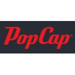 Humble Weekly Sale: 5 Titel von PopCap ab 0,72 Euro + 3 weitere ab 4,33€