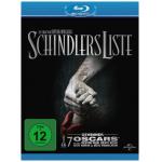 3 Blu-rays inkl. Versand um 18€ – z.B.: Schindlers Liste, Ted, Inglourious Basterds u.v.m.
